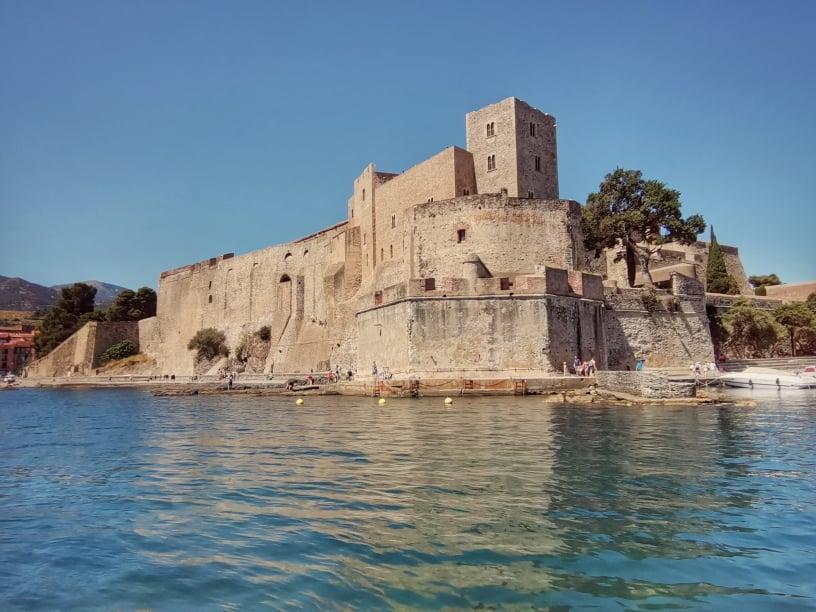 Que faire et que voir sur Collioure ?